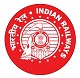 RRB General Awareness Mock Test